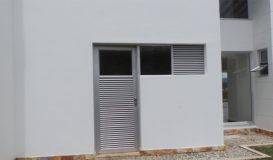puertas01