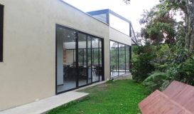 ventanas02
